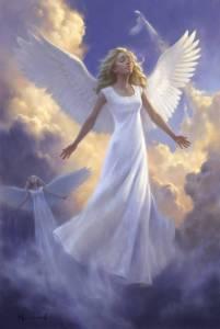 Твои-Ангелы