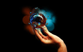 формула волшебства