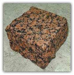 granitnaya-plita